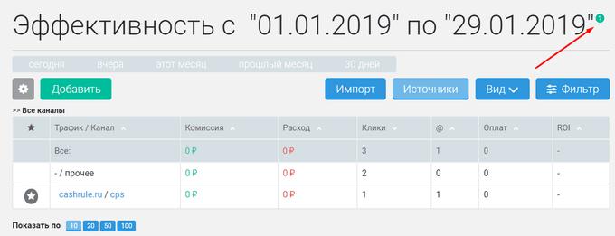 Евгений Вергус: обзор партнерской программы, отзывы.