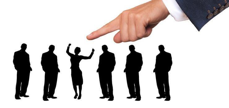 Как найти и выбрать наставника по бизнесу?