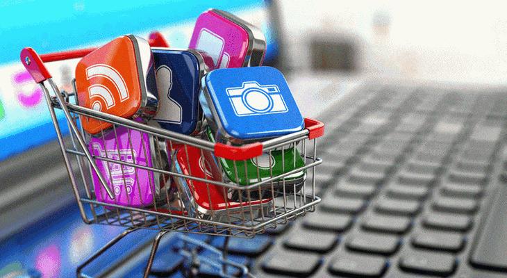 продажа товаров и услуг в инстаграм