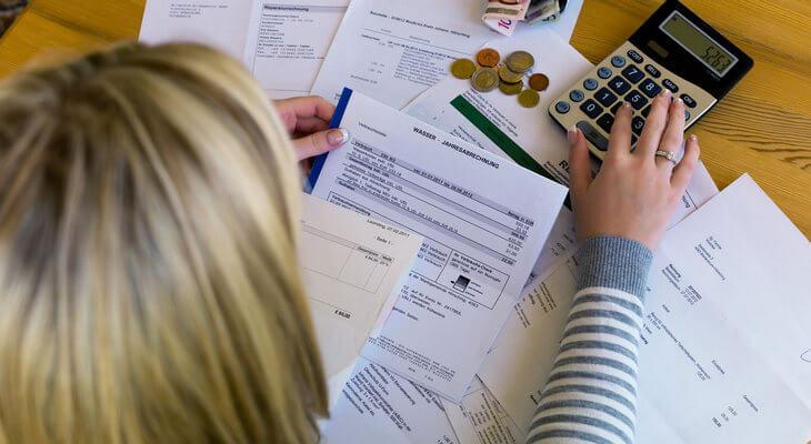 Почему важно держать личные финансы под контролем