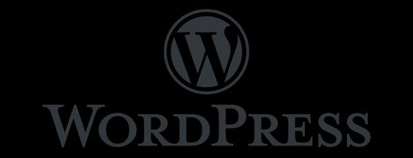 создание блога/сайта на движке wordpress