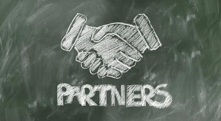 список лучших партнерских программ
